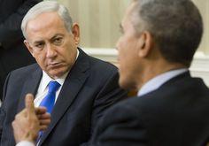 Netanyahu to lead effort in thwarting Obama bid for UN chief