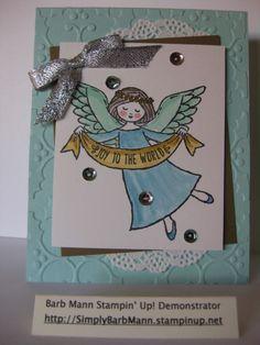 Открытка с днем ангела татьяна своими руками, открытки днем рождения