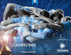 """Check out new work on my @Behance portfolio: """"Argentina / Copa América Chile 2015"""" http://be.net/gallery/41762663/Argentina-Copa-Amrica-Chile-2015"""