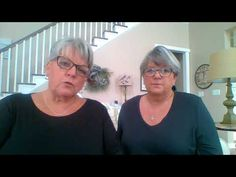 The Twins Selling Real Estate of EXIT Realty Associates offer information for Home Buyers and Sellers .