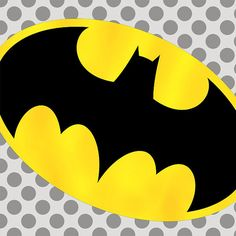 Batman Dc Comic Art Wall Art Print Poster by geeksleeksheek