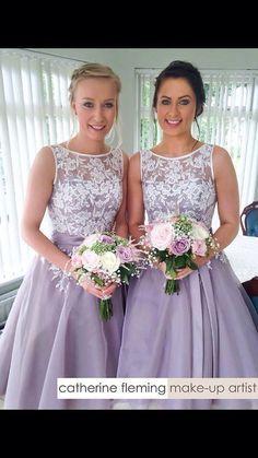 True bride m570