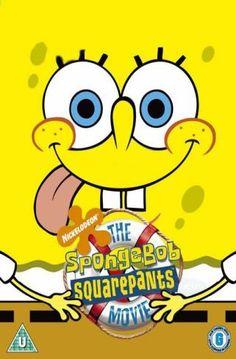Wii Spongebob Squarepants Creature From The Krusty Krab Japan IMPORT for sale online Lego Spongebob, Nickelodeon Spongebob, Super Smash Bros, Super Mario Bros, A Comics, Kids Tv, Movie Wallpapers, Tk Maxx, Spongebob Squarepants