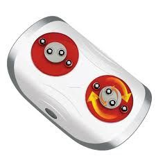 The Best Massaging Foot Spas For Home Review #best_foot_massager_reviews #home_foot_massager http://www.foottherapy.net/