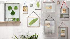Diseño eco-friendly