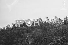 Ipoh, Malaysia #Ipoh #Malaysia