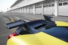 #Mansory 4XX Siracusa #Ferrari 488 GTB  #cars #supercars #sportscar #exotics #turbo #luxury #carbonfiber  More from Mansory >> http://goo.gl/jXLlTf