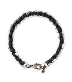 Alyssa Norton Bracelet