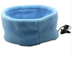 Čelenka na běhání a spánek modrá – sluchátka na spaní Na tento produkt se vztahuje nejen zajímavá sleva, ale také poštovné zdarma! Využij této výhodné nabídky a ušetři na poštovném, stejně jako to udělalo již …