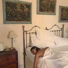 Bedroom Inspo, Bedroom Decor, My New Room, Future House, Room Inspiration, Sweet Home, Relax, Interior Design, Decoration