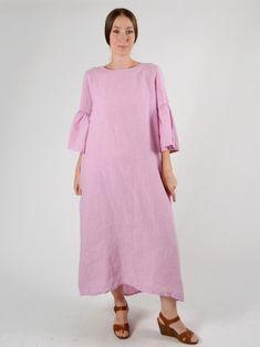 5d19a0de278 Kahlo Dress by Bryn Walker Lounge Pants