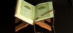 http://blog.umrahexperts.co.uk/2015/05/13/why-is-it-important-to-understand-the-quran/ #Muslims accept that Quran is the Book of #Allah uncovered to #Prophet Muhammad (PBUH) which it will positively proceed till fulfillment of the world to advise and direct the whole humanity, independent of country, nation, land mass, time and region.