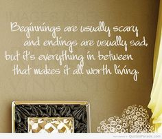 Hope floats quote my favorite quote of all time!