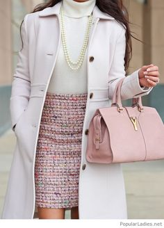 this-is-a-dream-office-outfit-idea
