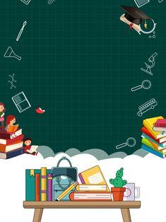 Hand Drawn Cartoon World Teacher Day Background World Teacher Day, World Teachers, Teachers Day Gifts, Happy Teachers Day, Classroom Background, Book Background, Background Images, Powerpoint Background Design, Poster Background Design