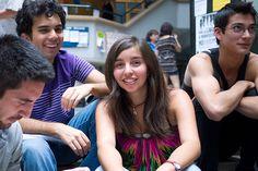 LdeLengua 82: dar clases de español para jóvenes | LdeLengua