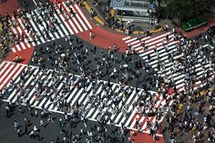 Japan-00549.jpg (650×433)