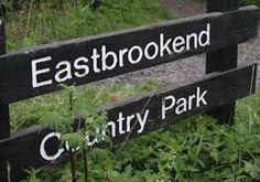 Image result for parks in Barking