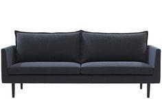 Wilhelm soffa