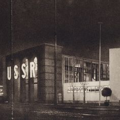 "The Soviet pavilion at the ""Pressa"" exhibition is a towering achievement, unique in its imaginative content, and unparalleled in its power of illustrative effect.  — Freiheit Dusseldorf 5.26.1928"
