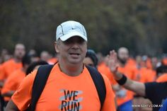 We Run, Baseball Hats, Running, Fashion, Buenos Aires, Events, People, Sports, Pictures