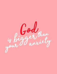 Trendy Ideas Quotes To Live By For Girls Beautiful God Bible Verses Quotes, Faith Quotes, Scriptures, Positive God Quotes, Bible Verses For Hard Times, Prayer Quotes, Jesus Quotes, Positive Vibes, Bibel Journal