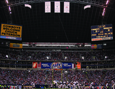Texas Stadium, Streaming Movies, Dallas Cowboys, Movies To Watch, Facts, Photos, Pictures, Dallas Cowboys Football