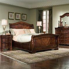 Bedroom Sets Westchester Oaks Bedroom Sets Mobel Inc
