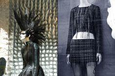 punk couture - Sök på Google