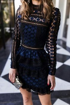 Find More at => http://feedproxy.google.com/~r/amazingoutfits/~3/WWjTAdNxL-w/AmazingOutfits.page