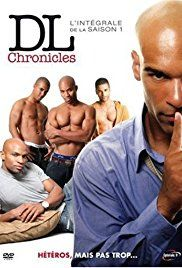 Free gay tv shows online
