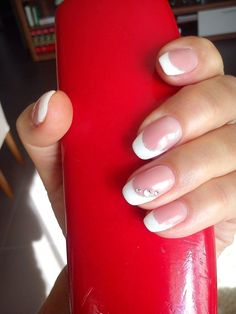 Manicures, Projects To Try, Nail Art, Nail Salons, Manicure, Nail Arts, Nail Manicure, Nail Polish, Nails