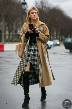 Camille Charriere by STYLEDUMONDE Street Style Fashion Photography0E2A7759