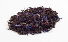 A classic earl grey taste with a smooth creamy vanilla finish. A great morning tea! Earl Gray, Most Favorite, Juicing, How To Dry Basil, Tea Cups, Vanilla, Smooth, Herbs, Drinks