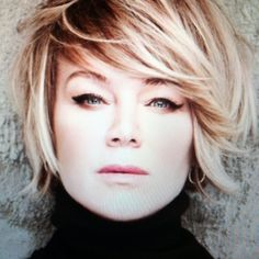 Mia Michaels  (So You Think You Can Dance, choreographer)