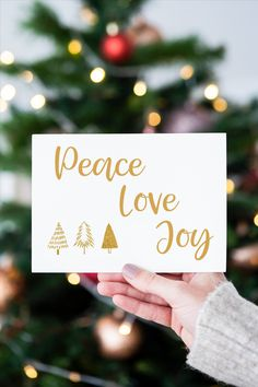 🌟🎄Our wishes to you! Words Of Wisdom Quotes, Cbd Hemp Oil, Peace And Love, Best Quotes, Motivational Quotes, Place Card Holders, Healthy, Best Quotes Ever, Motivating Quotes