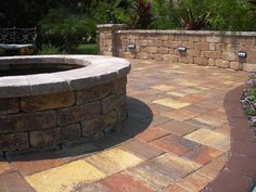 25 Best Tremron Pavers Images In 2017 Brick Pavers Pool