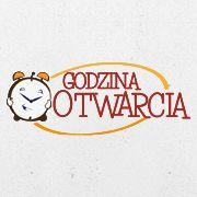profilowe foto dla godzina-otwarcia.pl