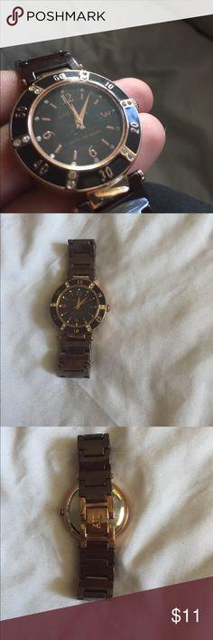 anne klein watch nice stylish anne klein watch Anne Klein Accessories Watches