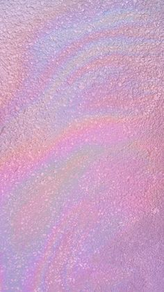 Pink and purple wallpaper, purple wallpaper iphone, pink glitter wallpaper, Pink Glitter Wallpaper, Purple Wallpaper Iphone, Wallpaper Iphone Disney, Pink Iphone, Pastel Wallpaper, Kawaii Wallpaper, Cute Backgrounds, Phone Backgrounds, Cute Wallpapers
