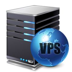 Have trouble setting up your device?  Have a virus? l. A device running slow? #Brand_VPS is the only solution. http://www.brandvps.com/IN/