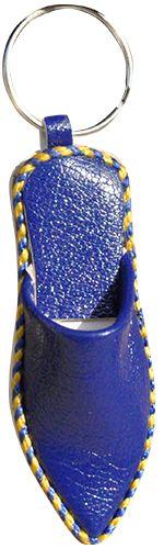 Profitez de Rabais Exceptionnels! Sélectionnez des styles dans notre boutique. Livraison gratuite Canada et USA  http://www.newstylecanada.com  Keychain Moroccan Babouche Miniature leatherette blue  #inoxjewelrycanada #homme #bijouxhomme #bijoufemme #bijouterieenligne #bijouxpourhomme #stainlesssteel #style #montreal #jewelry #inoxjewelry #InoxjewelryShop #quebec #newstylecanada #bijouxfemme