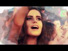 """Veja o lyric video de """"This One's For You"""", nova música de David Guetta #Cenário, #David, #DavidGuetta, #Destaque, #Dj, #França, #Futebol, #LyricVideo, #Musical, #Noticias, #Nova, #Novo, #NovoSingle, #Popzone, #Single, #Sucesso, #Vídeo, #Youtube, #Zara http://popzone.tv/2016/05/veja-o-lyric-video-de-this-ones-for-you-nova-musica-de-david-guetta.html"""
