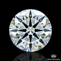 Diamond of the Week - Buying Diamonds Online Wedding Rings Simple, Wedding Rings Rose Gold, Buy Earrings, Unique Earrings, Best Diamond, Diamond Cuts, Diamond Dealers, Three Stone Diamond Ring, Diamond Anniversary Bands