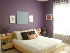best colors to use if you want a relaxing bedroom they help calm you