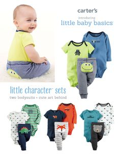 *new* Converse All Star Baby Boy 3 Pack Bodysuit Romper 0-6 Months Set Delicacies Loved By All Baby & Toddler Clothing