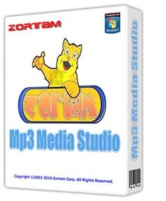 Zortam Mp3 Media Studio Pro 21.15 Crack License Key is free: Zortam Mp3 Media Studio Pro 21.15 Crack brings great variety of music and created tunes.