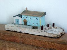 Seaford Driftwood Seaside Cottages | eBay