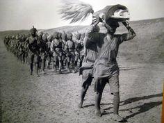 Image result for guru granth sahib saroop in world war