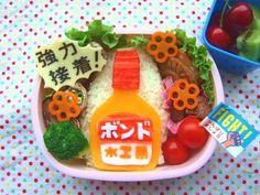 【子供号泣】食欲を置き去りにしたハイクオリティなお弁当10選(画像) – CuRAZY